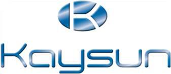 KAYSUN
