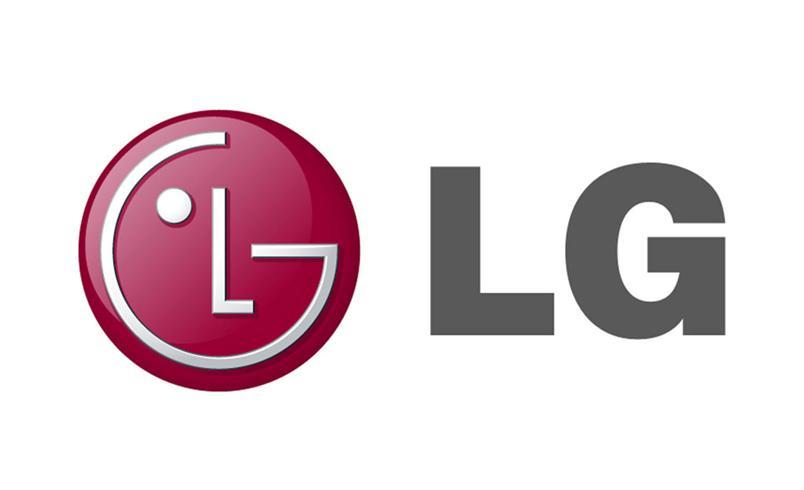 L.G. ELECTRONICS
