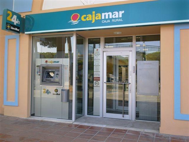 cajamar-mijas