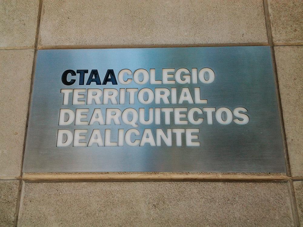 Colegio-arquitectos-Alicante