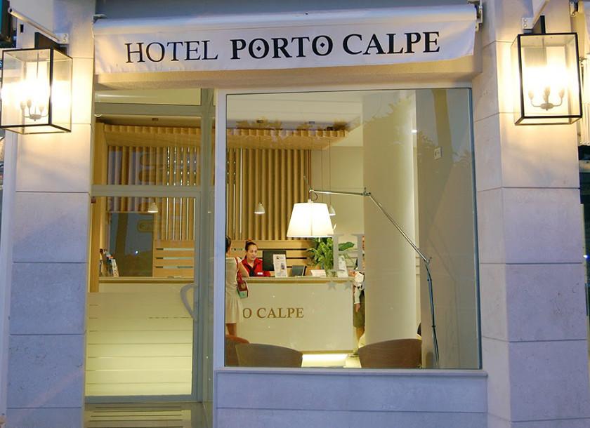 PORTO CALPE (2)