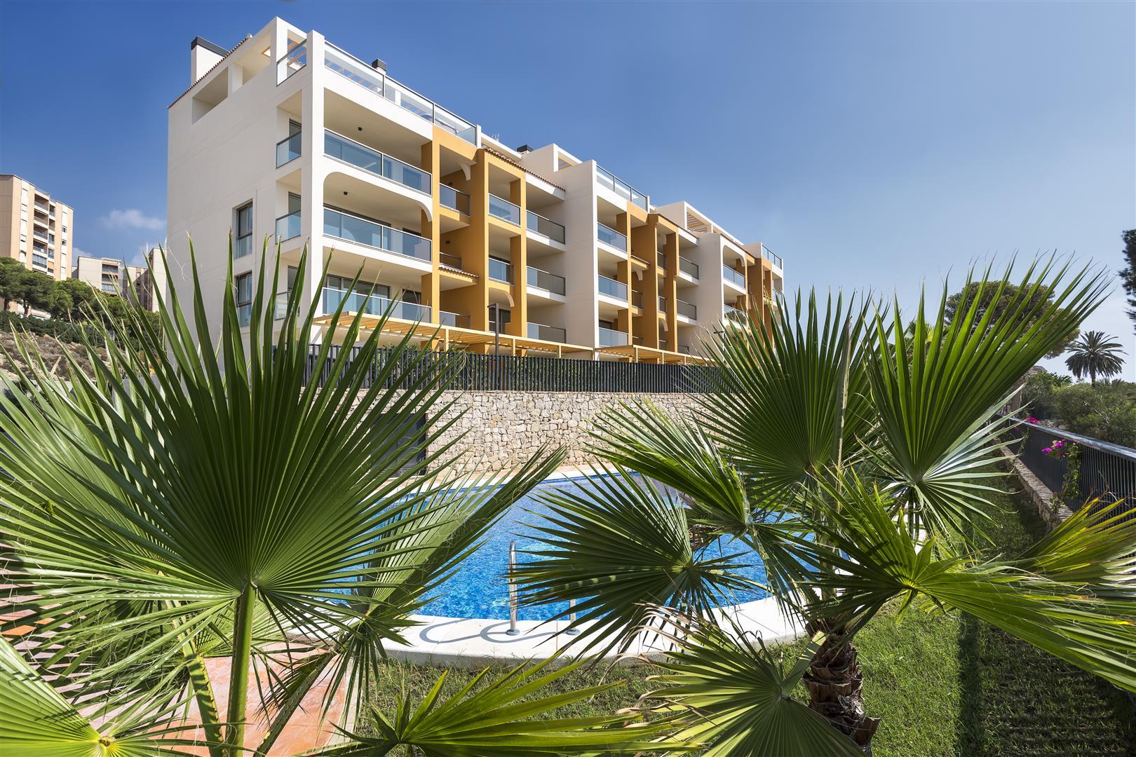 la-vila-paradis-apartments-villajoyosa